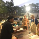 Fish Fry Dinners 2019 photo album thumbnail 6