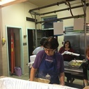 Fish Fry Dinners 2019 photo album thumbnail 8